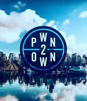 Pwn2Own-2021-696×348