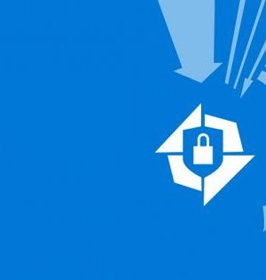 Security-Advanced-Threat-Protection-Microsoft-696×315