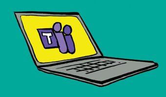 Teams-on-laptop-GENERIC-340×200