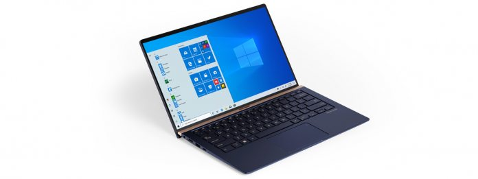 Windows-10-Laptop-Microsoft-696×261