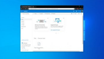 onedrive-personal-vault-own-696×392