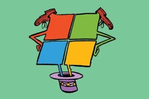 101-19-04-2021-Generic-Microsoft-makes-a-mistake-LOW-340×200