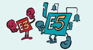 178-30-06-2021-BLOG-E3-vs.-E5-license-LOW-1-300×162