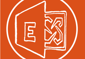 Exchange1-285×200