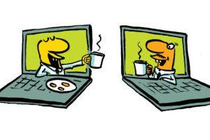 GENERIC-In-an-online-meeting-340×200
