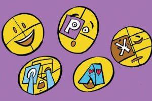 GENERIC-Microsoft-'emojis-340×200