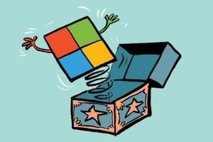 GENERIC-Microsoft-340×200