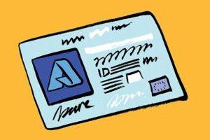 GENERIC-Azure-AD-around-Authentication-340×200