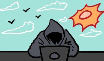 206-08-02-2021-BLOG-Hackers-Paradise-LOW-1-1-340×200