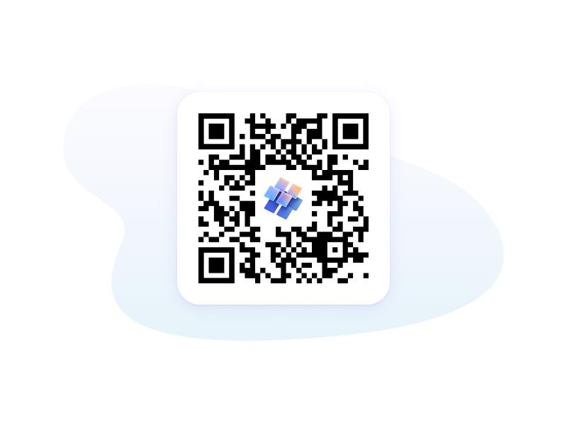 MobileApp_QRcode_800x600