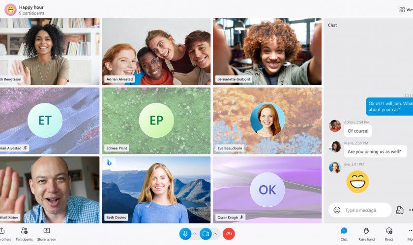 microsoft-announces-massive-skype-update-534108-2