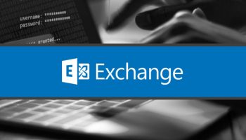 ms-exchnage