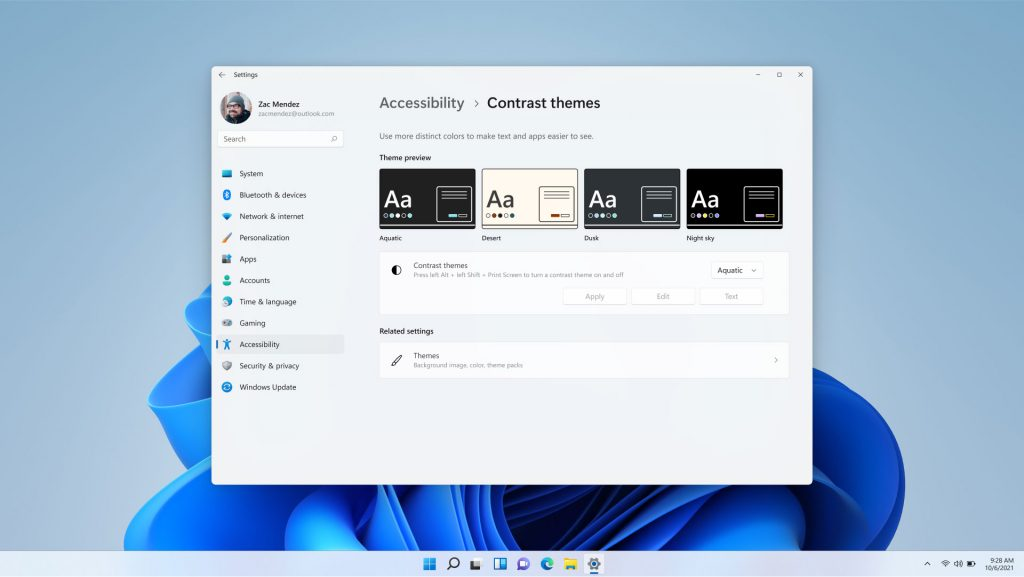 Contrast-Themes-1920×1080-1-1024×577