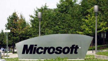 Microsoft-Logo-Wikipedia-1-696×385