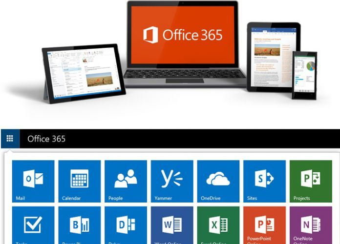 Office-365-Microsoft-Images-Official-Collage-Winbuzzer-696×532