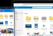 OneDrive-Web-Laptop-Mobile-Microsoft-218×150