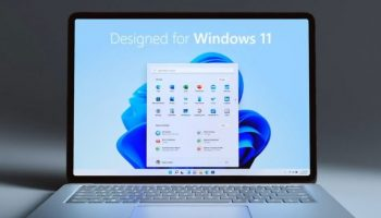 Surface-Laptop-Studio-Windows-11-696×385