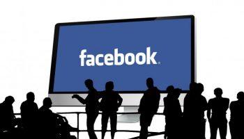 facebook-general-use-source-pixabay-696×458