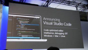 visual-studio-code-1
